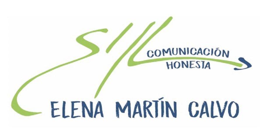 Elena Martin Calvo