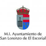 logo Ayto San Lorenzo