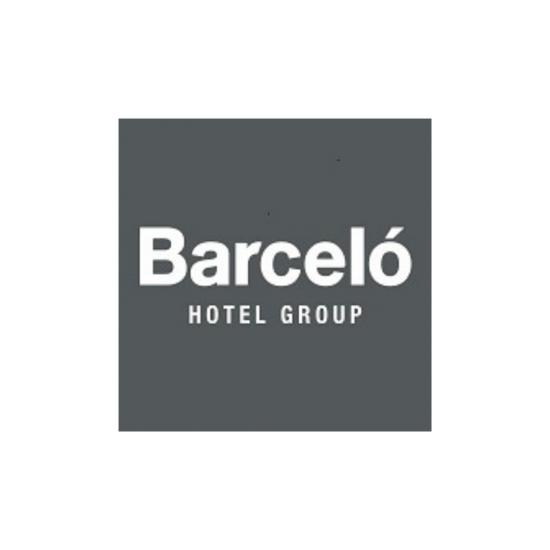 logo Barceló