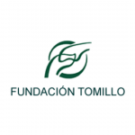 logo Fundación Tomillo