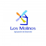 logo Los Molinos