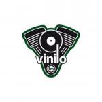logo Vinilo FM