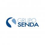 logo grupo Senda